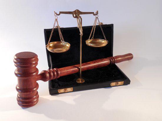 עורך דין גירושין ירושלים